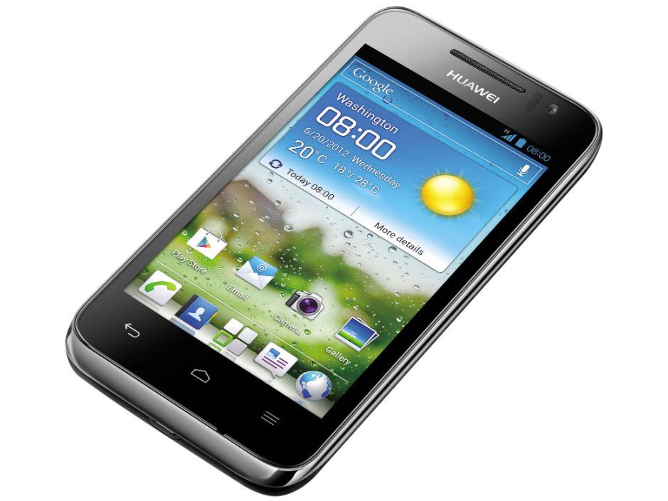 huawei ascend g330 review itproportal rh itproportal com Huawei Instruction Book Huawei DTS Phone