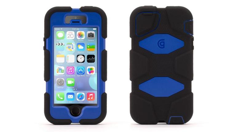 0091c58b921a8 Best iPhone SE case  keep Apple s fabulous 4-inch smartphone super safe