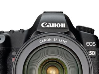 Top 10 new camera rumours for 2011