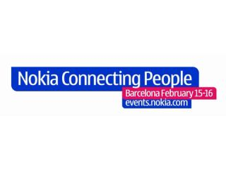 Nokia holding own event in Barcelona