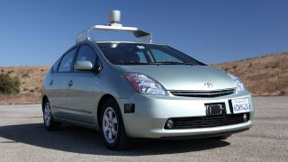 Google: Why we are revving up the driverless car