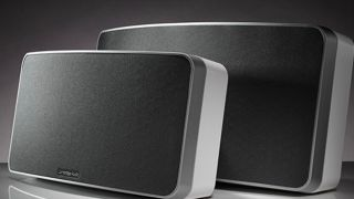 Cambridge Audio releases wireless Minx Air speakers with AirPlay