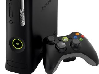Is the Elite no longer the best value 120GB Xbox 360?