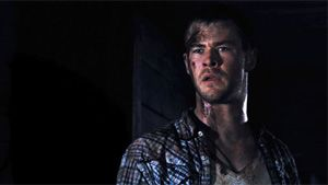 First trailer for The Cabin In The Woods