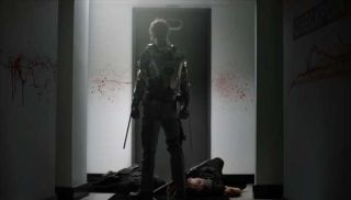 Deus Ex film