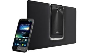 Asus Padfone 2: what you need to know