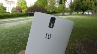 OnePlus One makes limited time price cut permanent