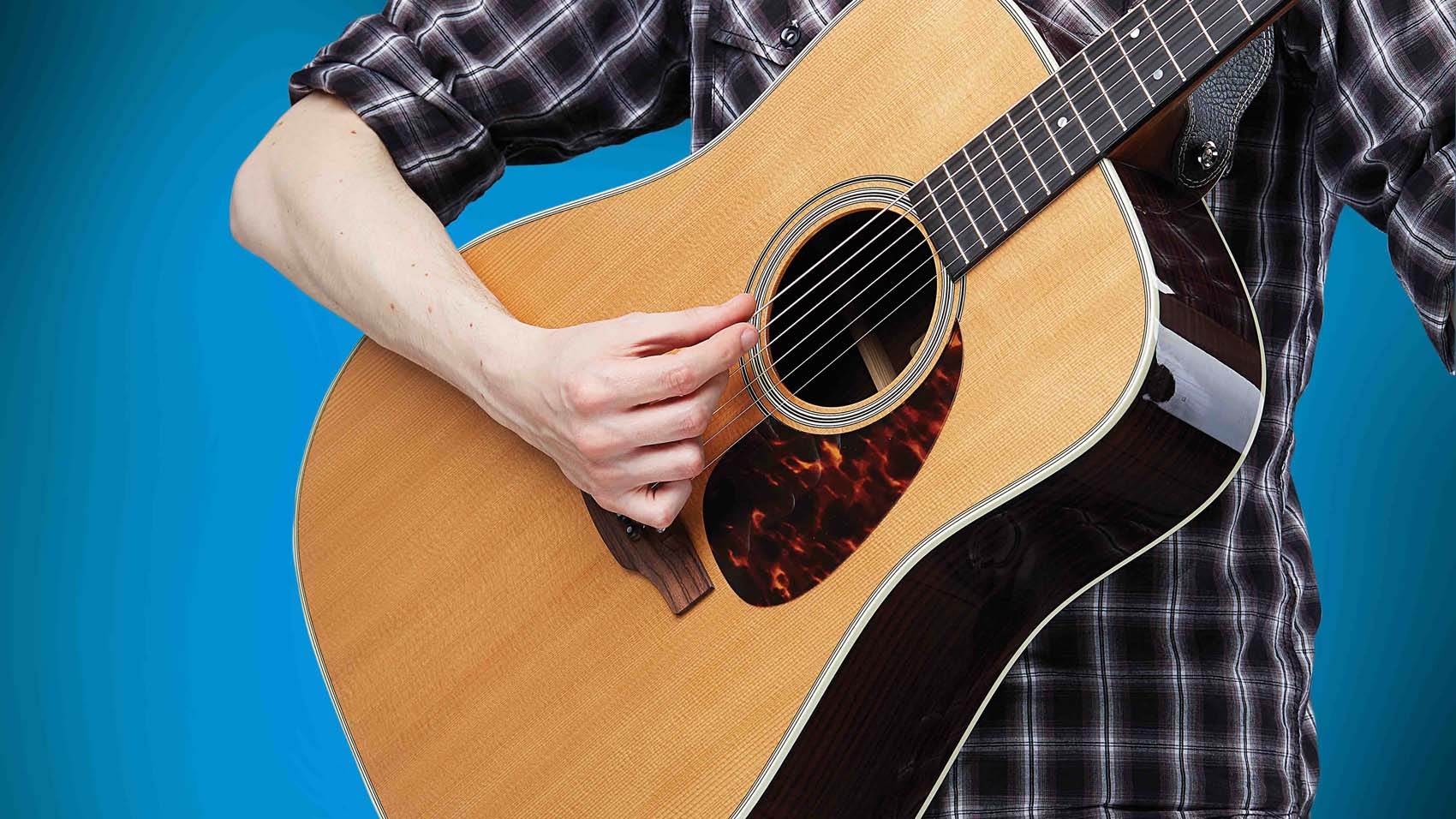 5 Easy Ways To Liven Up Your Guitar Chords Musicradar