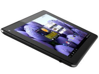 LG considering tablet for European market