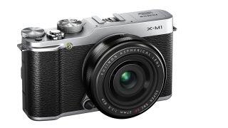 Fujifilm unveils future lens releases