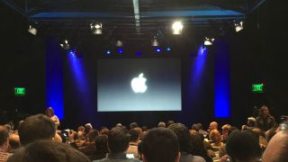 How to watch the Apple iPhone 7 launch event on September 7 201