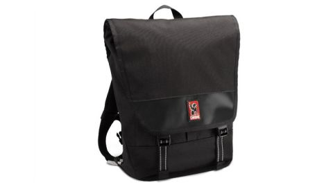 Chrome Sentinel Laptop Backpack