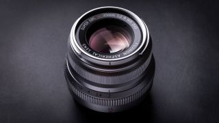The best X-mount lenses for Fuji cameras | TechRadar