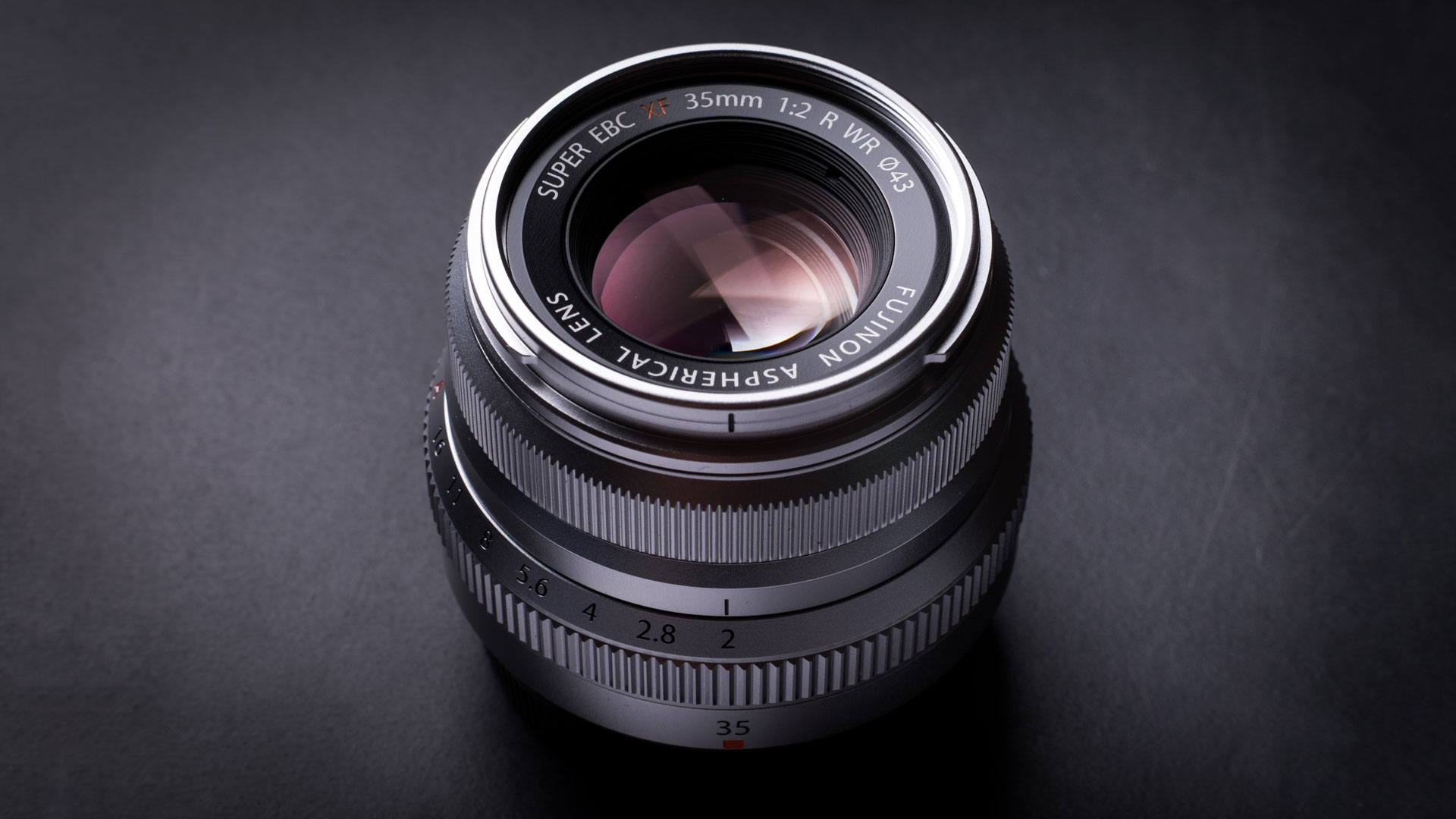 Wayfair Len fujifilm announces the weather sealed lens you ve been waiting for