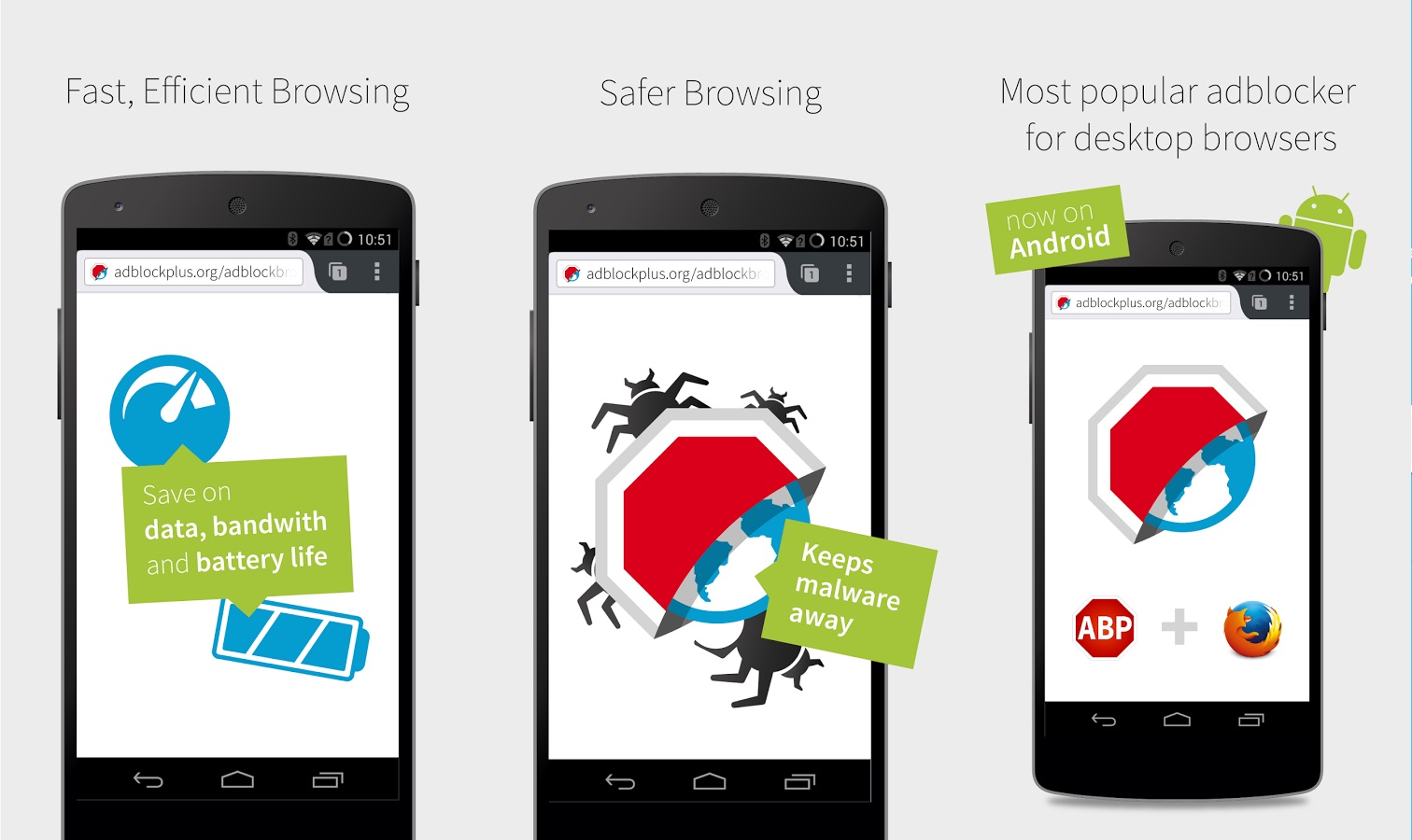 Best Android apps: supercharge your phone with these top