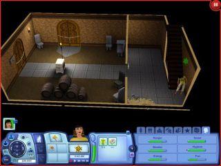 the sims 3 world adventures al simhara guide gamesradar. Black Bedroom Furniture Sets. Home Design Ideas
