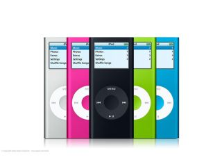 iPods are not a threat to your hearing - claims US judge in latest Apple legal battle