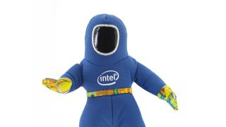 Intel s faster smaller more efficient Broadwell chip delayed till 2014