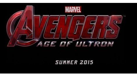 Joss Whedon talks Avengers 2 villain Ultron