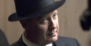 The Blacklist's James Spader Reveals The Deal He Struck From The Beginning