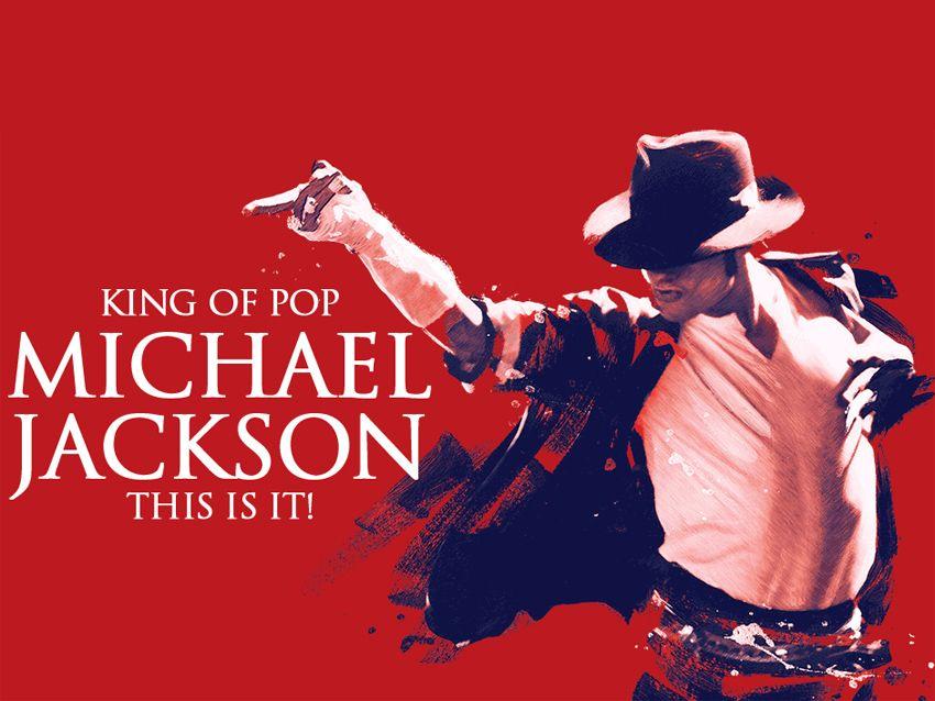 Michael Jackson Dies At Age 50 Musicradar