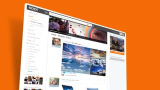 Microsoft launches So Cl social network with a hint of Pinterest