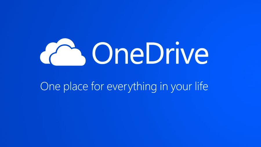 Microsoft makes OneDrive storage free and limitless | TechRadar