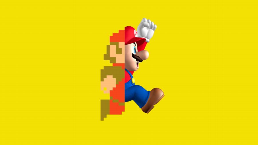 Nintendo NX may be about to replace both Wii U and 3DS