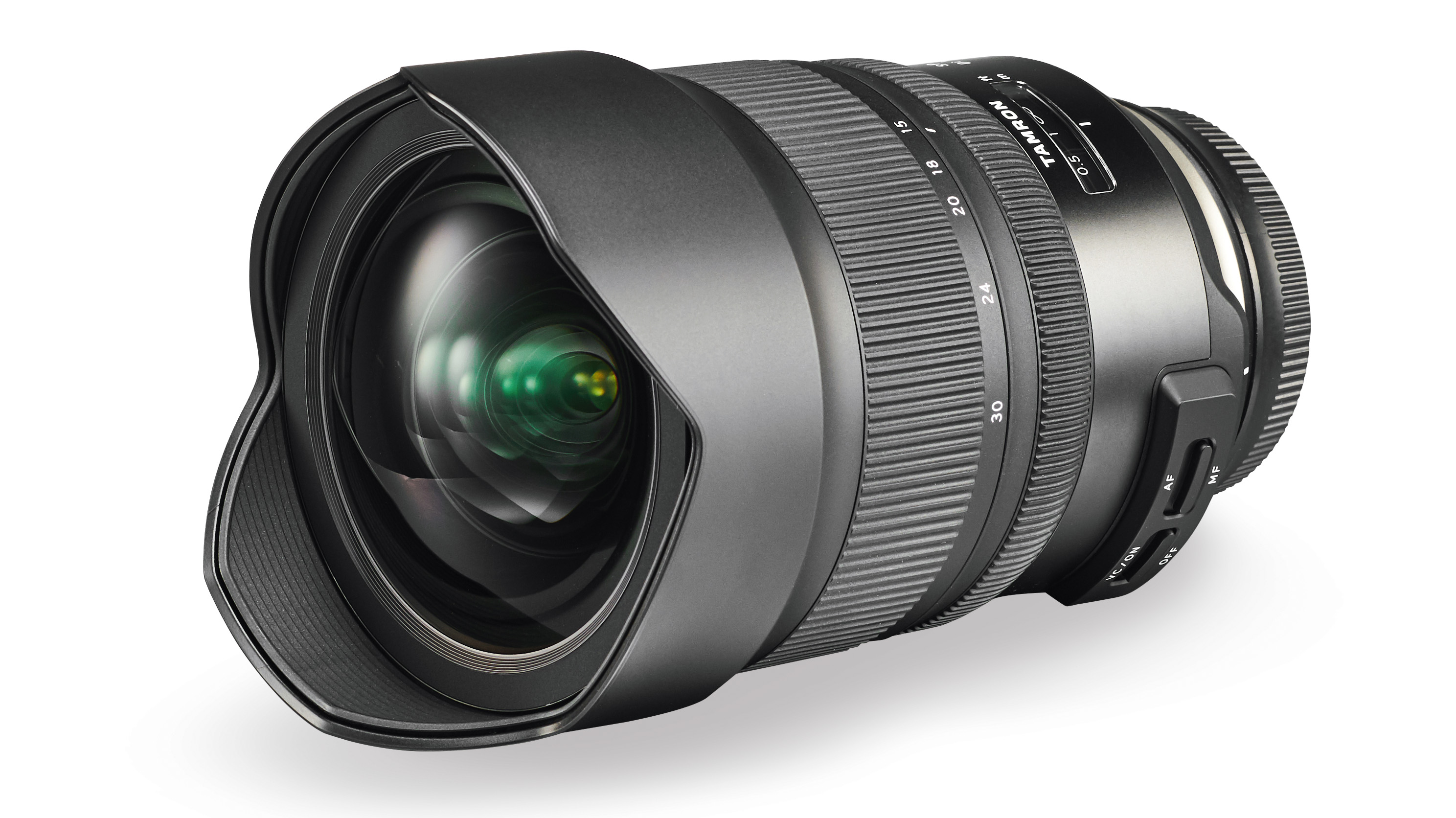 The best lenses for astrophotography in 2019 | Digital Camera World