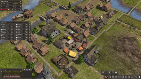 Banished Screen 10