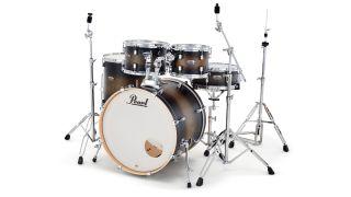 5 piece drum kits reviews musicradar. Black Bedroom Furniture Sets. Home Design Ideas
