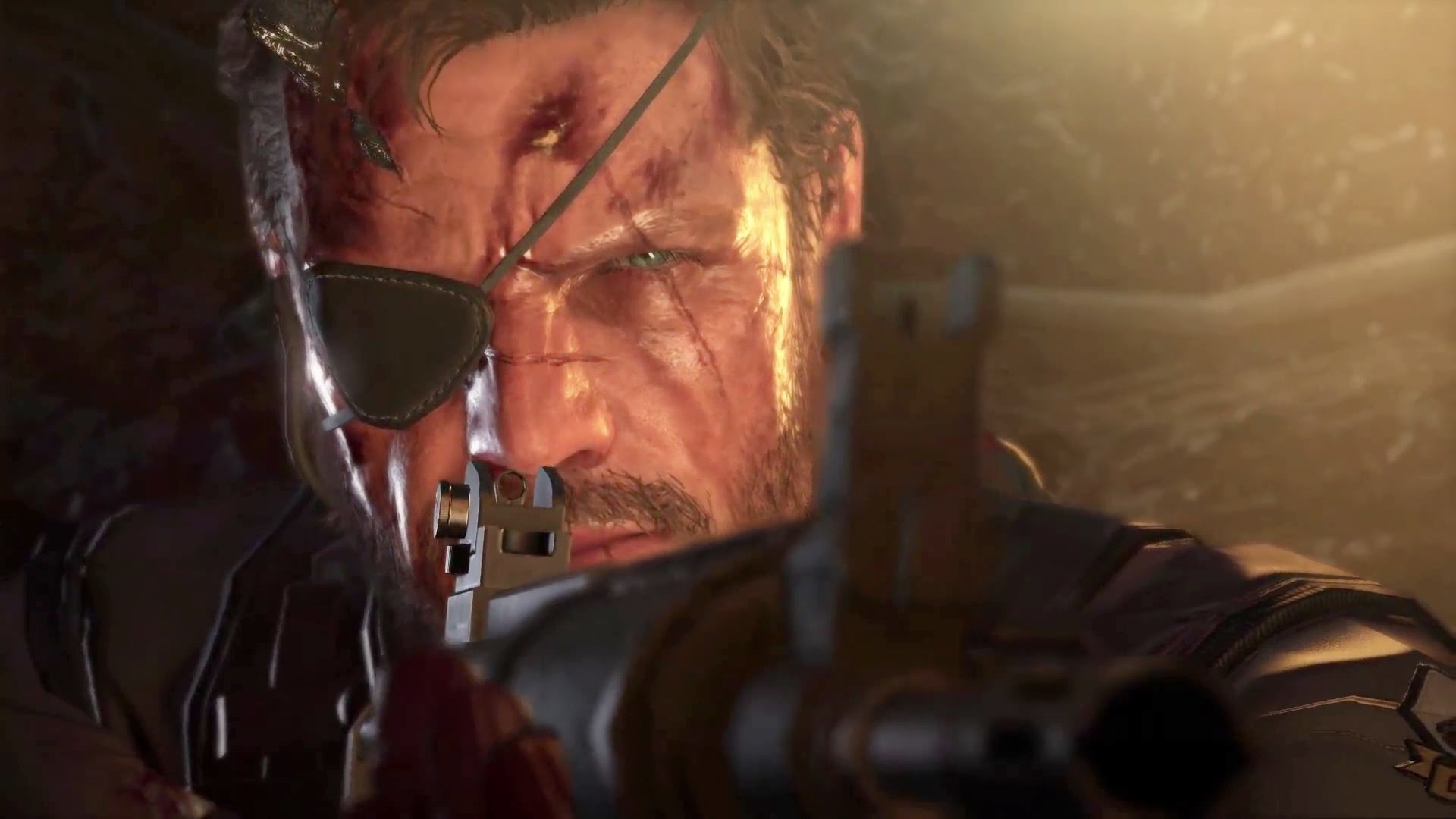 Konami reportedly stops big-budget development on everything except
