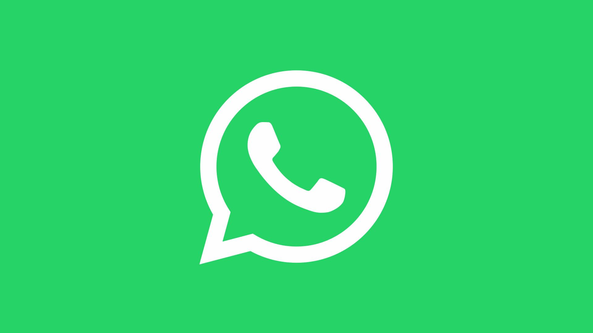 How to use WhatsApp | TechRadar
