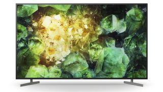 Prime Day TV deal: 55in Sony LED TV down to nearly half-price