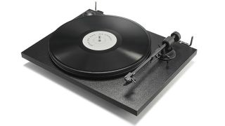 Best turntables 2020
