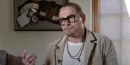Mayans M.C. Co-Creator Kurt Sutter To Exit FX Drama As Showrunner For Season 3