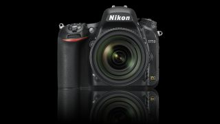 nikon could announce a d760 in the first half of 2019 techradar