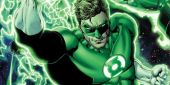 Green Lantern Corps May Also Be Eyeing An X-Men Star For Hal Jordan