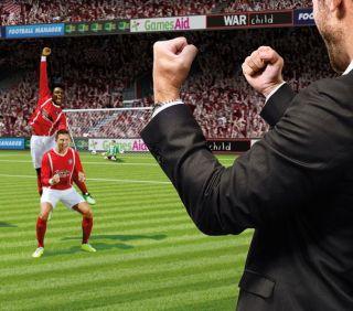 Football Manager header 1