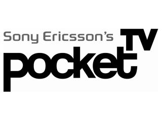 Sony Ericsson launches Pocket TV