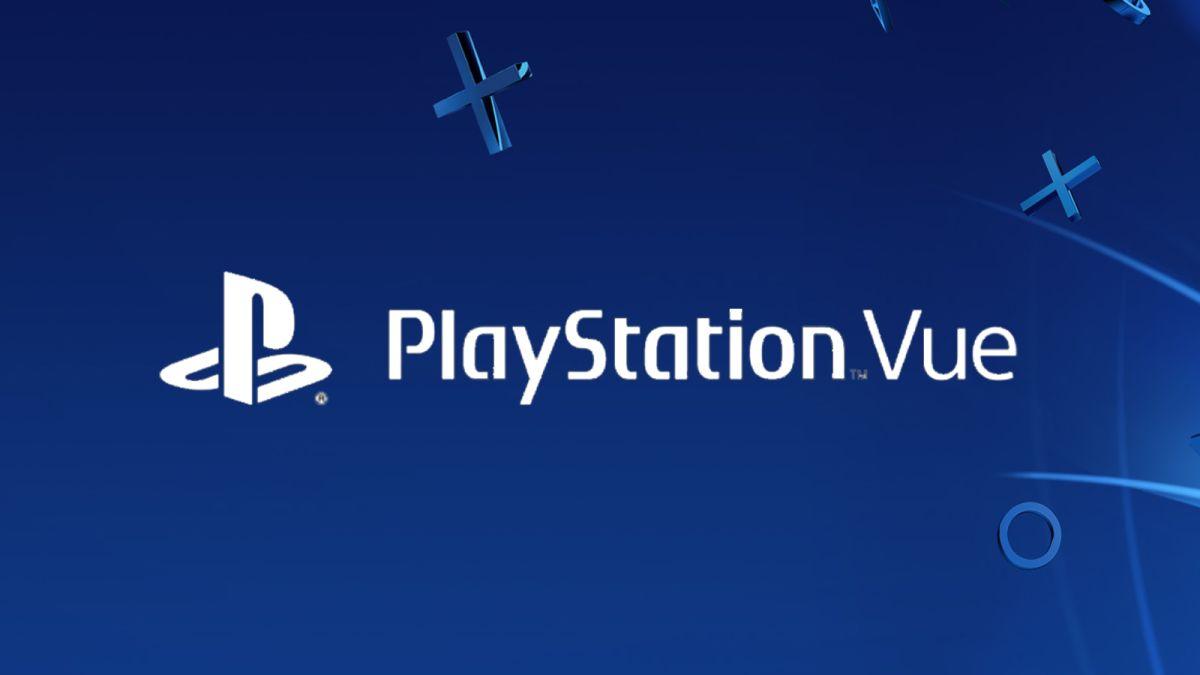 Playstation Vue Review Techradar
