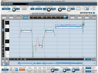 antares auto tune evo said to see software reborn musicradar