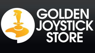 Golden Joystick Store