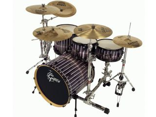You can t beat a real kit being played by a real drummer says Voxengo