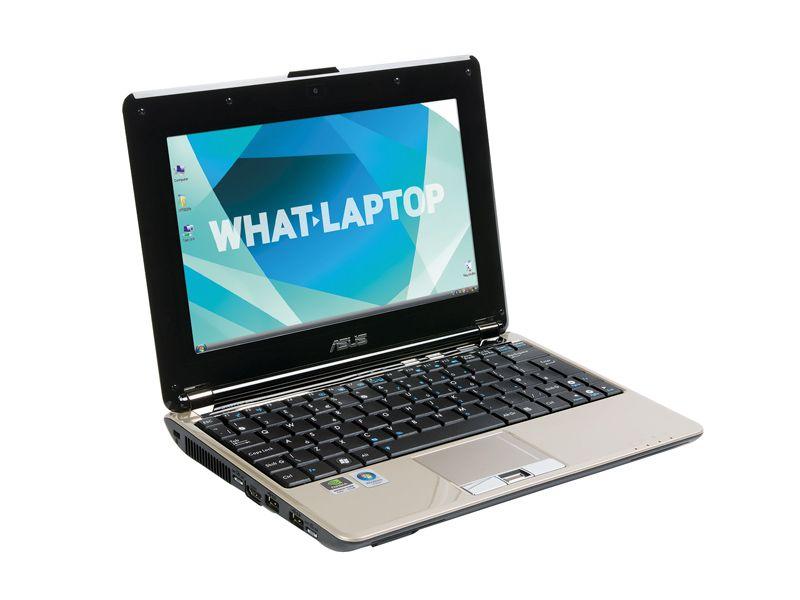 Asus N10Jh Windows 8 X64