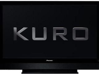 Pioneer says goodbye to Kuro