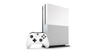 cheap xbox one s deals
