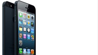 T Mobile iPhone 5