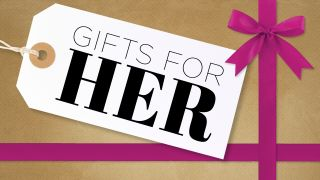 gifts for her - Christmas Gift Ideas For Her 2015