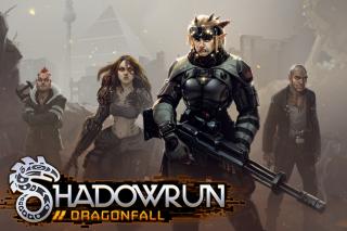 Shadowrun Returns Dragonfall